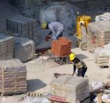 Free Photo - Construction Site