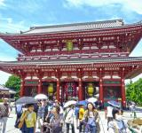 Free Photo - In Japan