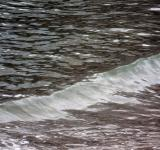Free Photo - Ocean ripples and waves background