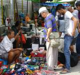 Free Photo - Flea Market