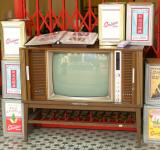 Free Photo - Old Television