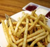 Free Photo - French Fries