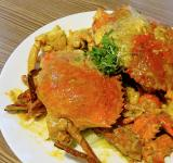 Free Photo - Spicy Crab