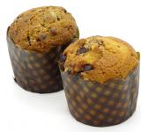 Free Photo - Baked Muffins
