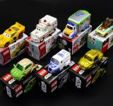 Free Photo - Toy Cars