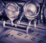 Free Photo - Passion for Music