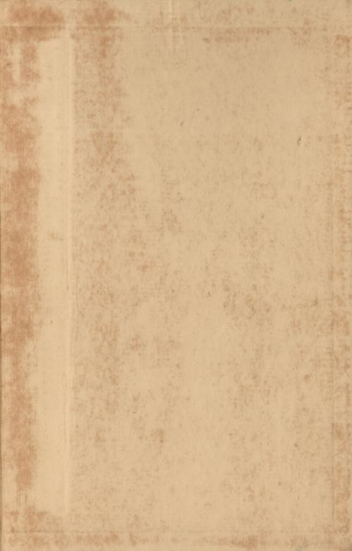 Free Stock Photo of Dirty Vintage Paper Texture Created by Free Texture Friday