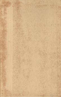 Dirty Vintage Paper Texture - Free Stock Photo