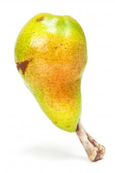 Pear  - Free Stock Photo