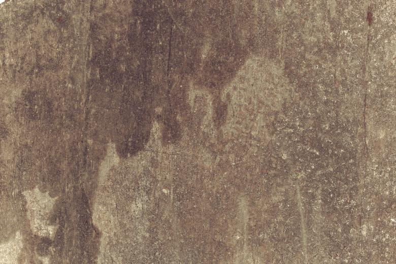 stained concrete floor texture. Simple Floor Free Stock Photo Of Brown Stained Concrete Background Created By  Texture Friday For Floor