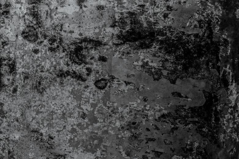 Free Stock Photo of Grunge Painted Concrete Surface Created by Free Texture Friday
