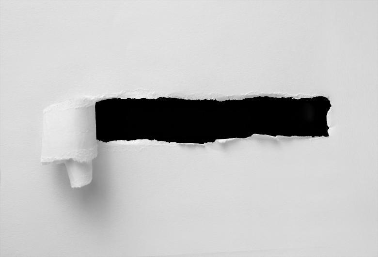 torn paper stock photo pixabay stockvaultnet
