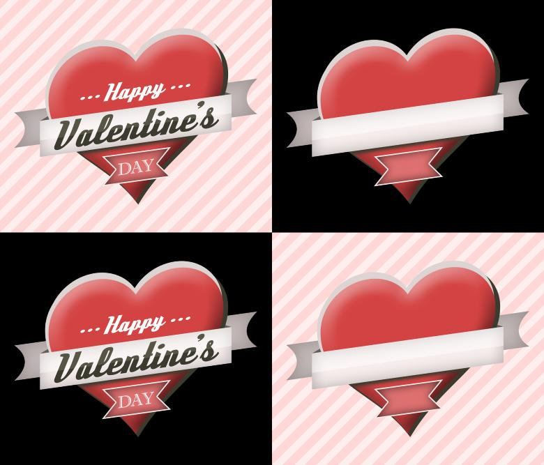 Valentines Day - Free Love Stock Photos