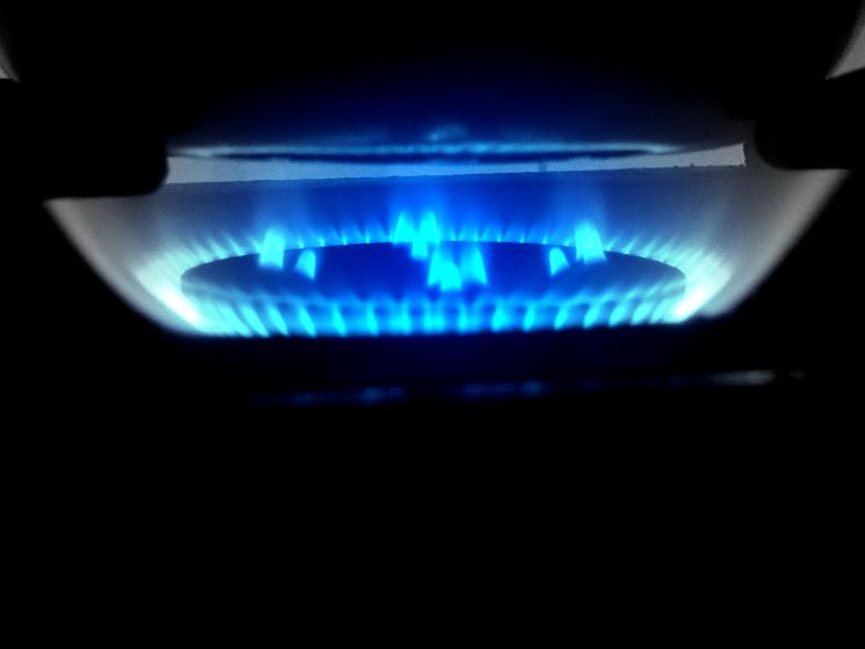97dc151c9bb Blue Flame - Free Stock Photo by febri nura tarigan on Stockvault.net