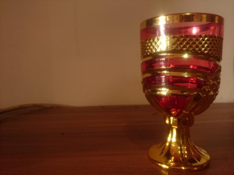 d04f464a204 Golden Cup - Free Stock Photo by febri nura tarigan on Stockvault.net