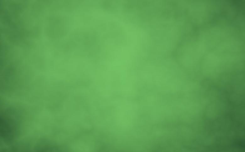Free Stock Photo of Green Cloudy Backdrop Created by bykst