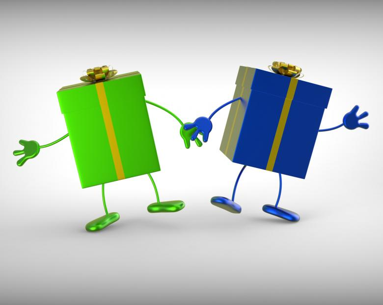 Presents mean shopping for gift and giving free stock photo by free stock photo of presents mean shopping for gift and giving created by stuart miles negle Choice Image