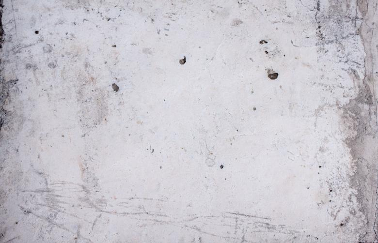 Free Stock Photo of White Concrete Texture Created by Eduardo Soares Bogosian