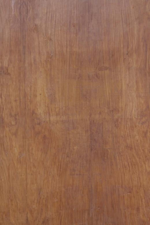 Free Stock Photo of Wooden door texture Created by Eduardo Soares Bogosian