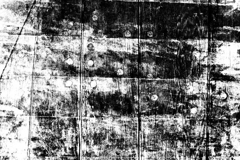 Free Stock Photo of Distressed Grunge Wood Created by Free Texture Friday