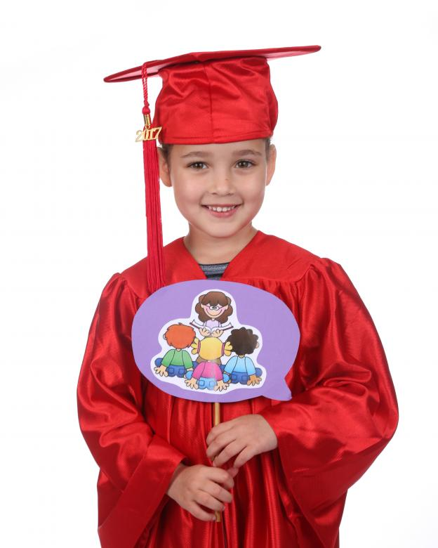 Free stock image of Child Gradation created by Christopher Terrance Owen