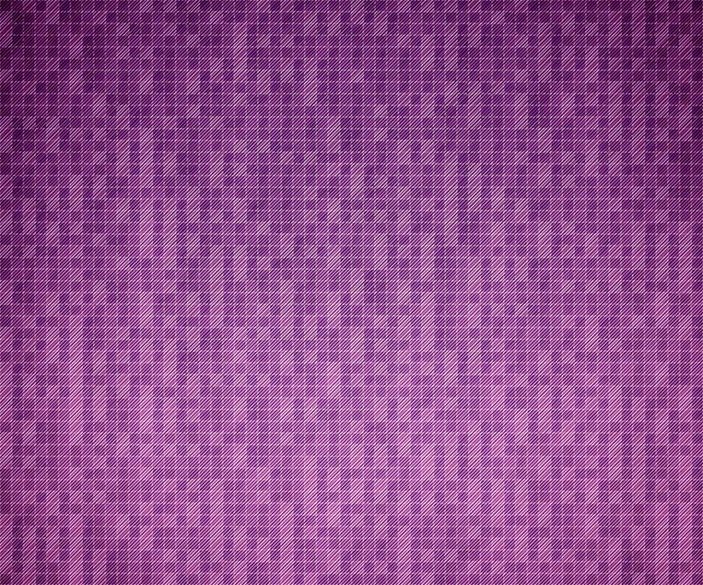 Free Stock Photo of Purple Rectangle Pattern Created by Alen