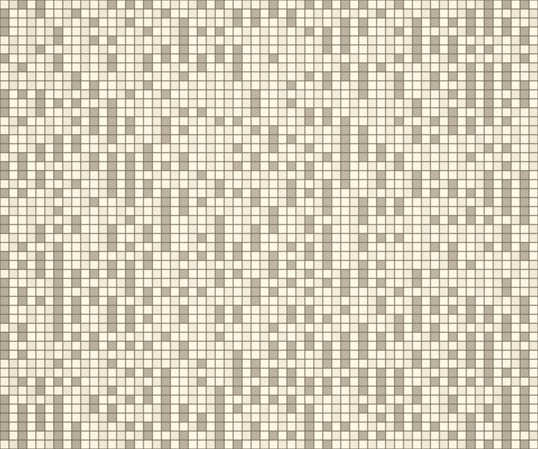 Free Stock Photo of Beige Rectangle Pattern Created by Alen