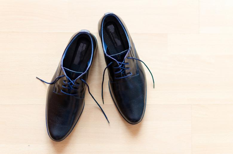 Free stock image of Men's Footwear created by Lukas