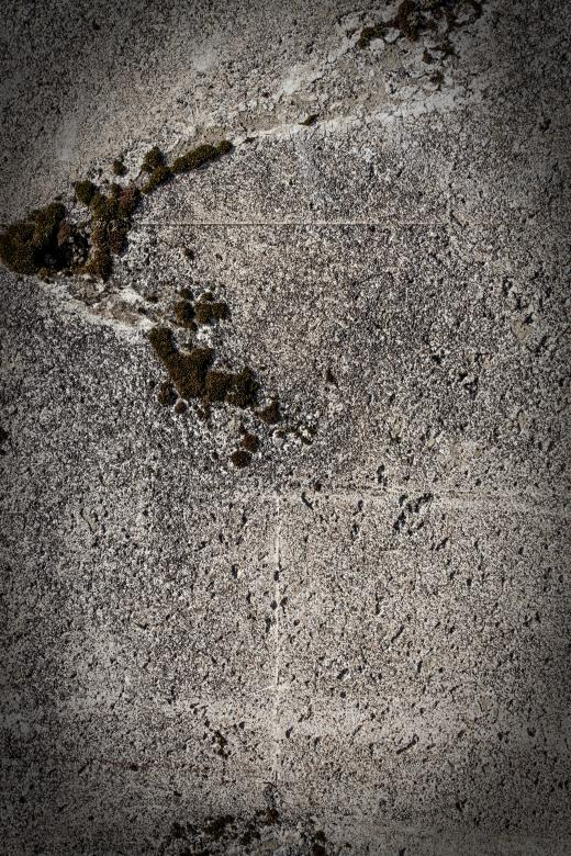 Free stock image of Old Concrete Texture created by Free Texture Friday