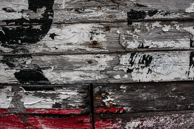 photo painted wood grunge - photo #10