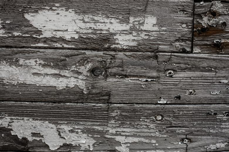 Free Stock Photo of Grunge Wood Texture Created by Free Texture Friday