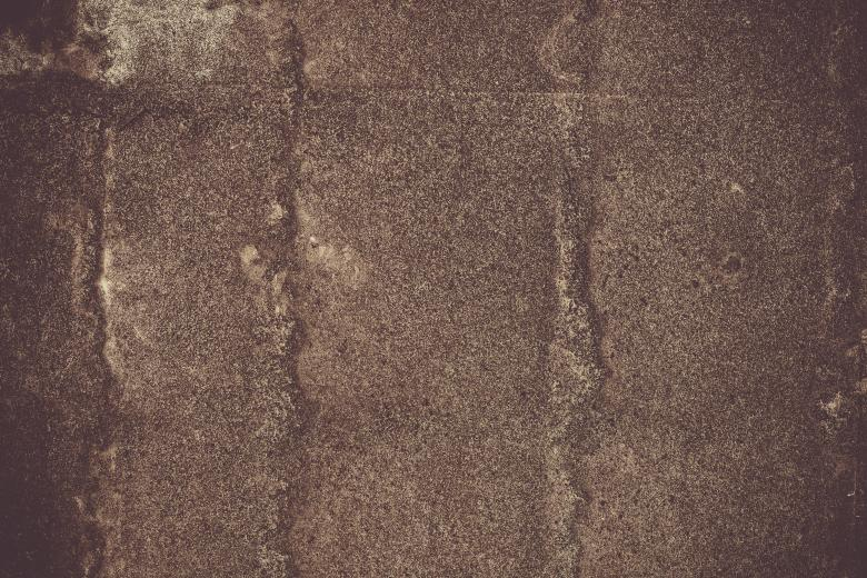 Free Stock Photo of Vintage Concrete Background Texture Created by Free Texture Friday