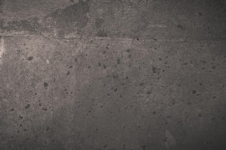 Free Stock Photo of Subtle Grunge Gray Background Created by Free Texture Friday