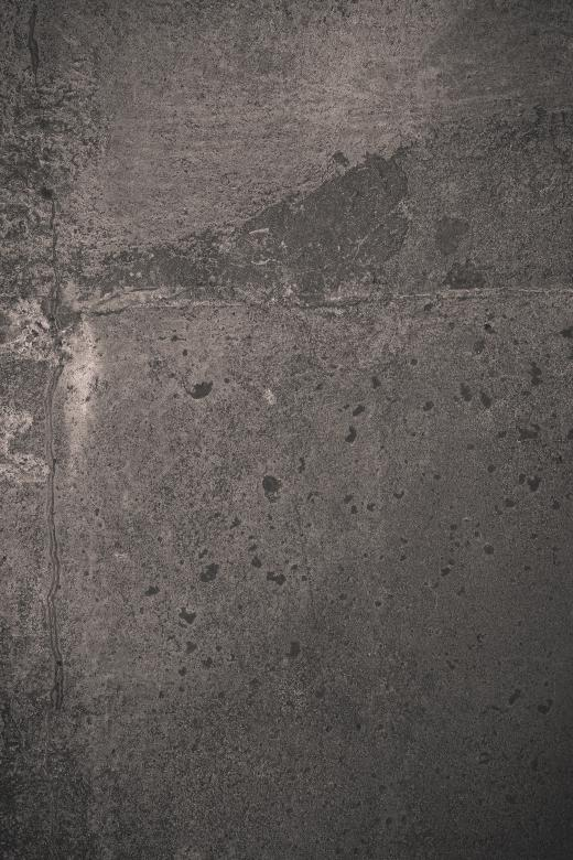 Free Stock Photo of Subtle Grunge Gray Texture Created by Free Texture Friday