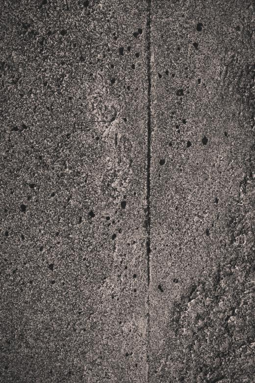 Free Stock Photo of Subtle Grunge Concrete Surface Created by Free Texture Friday
