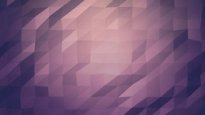 Free Stock Photo of Modern Polygonal Background Created by Alen