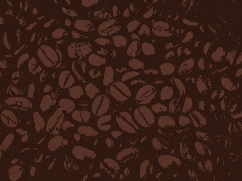 Free Stock Photo of Dark Coffee Abstract Background Created by Anas Mannaa