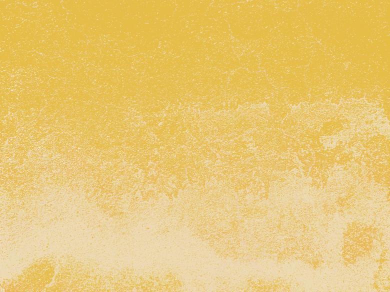 Yellow Abstract Old Wall Paint Texture - Free Stock Photo by Anas ...