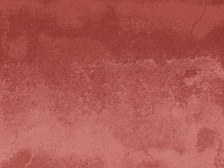 Free Stock Photo Of Abstract Red Old Wall Paint Texture Created By Anas Mannaa
