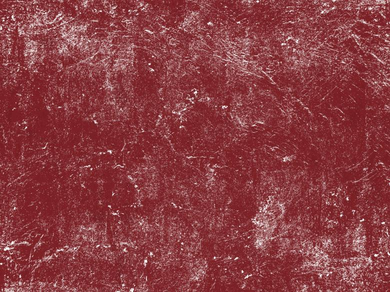 Free Stock Photo Of Dark Red Dirt Effect Grunge Background Created By Anas Mannaa