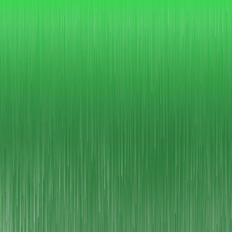 green stripes background free stock photo by anas mannaa on
