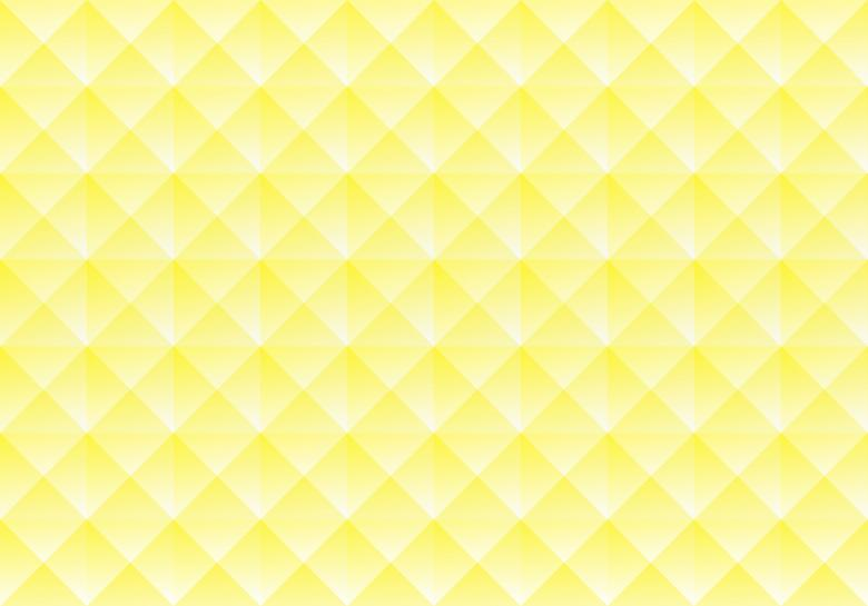 Free Stock Photo of Yellow Diamond Background Created by Anas Mannaa