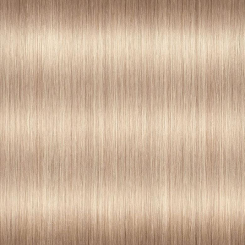 Free Stock Photo of Hair Texture Created by lady lum