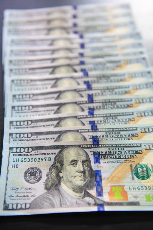 Cash advance moreno valley ca image 4