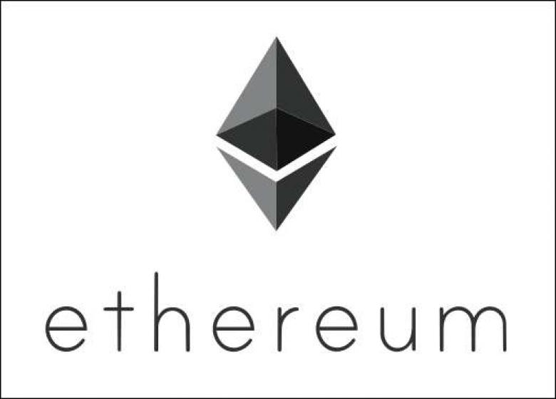Free Stock Photo of Ethereum Logo - Cryptocurrency  Vector Created by Ramkumar