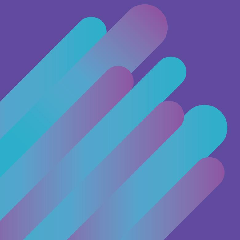 Purple And Blue Abstract Vector Background Free Stock