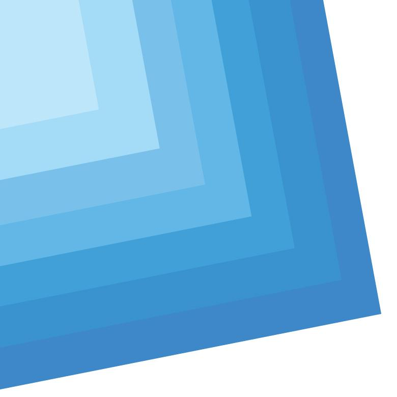 Sky Blue Vector Background Free Stock Photo By Sara On