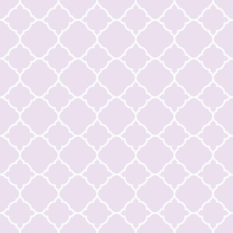 Free Stock Photo of Lavender Tiles Pattern Created by Sara