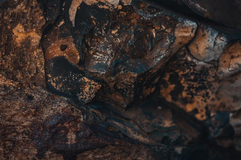Free stock image of Grunge Stone Suface created by Free Texture Friday