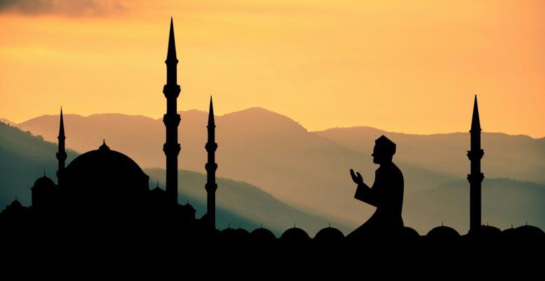 Islamic Illustration - Free Religion Stock Photos
